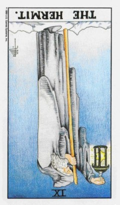 thehermit-354x600