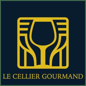 logo-Le-cellier-gourmand