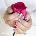 Time for pampering with a Jamberry Giveaway!