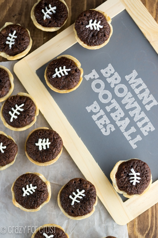 Brownie-Football-Pies-4-of-5w - Copy