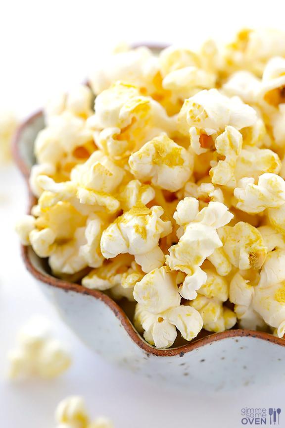 Nooch-Popcorn-4