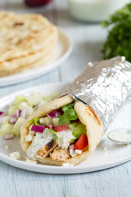 chicken-gyros-with-tzatziki2+srgb - Copy