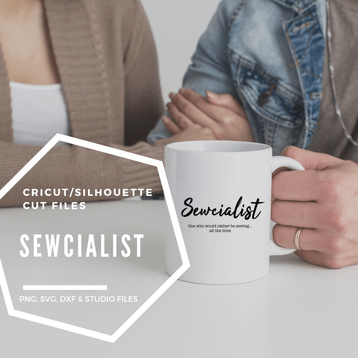 sewcialist cup