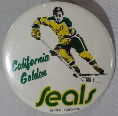 Seals pin cropped