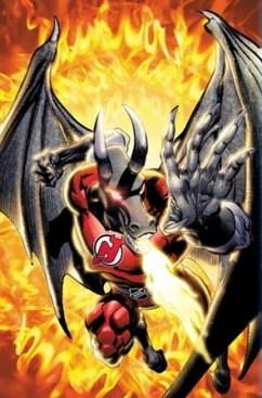 thedevil-IthinktherealDevilwouldkickhisass