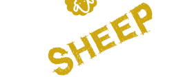 Golden Sheep Coffee