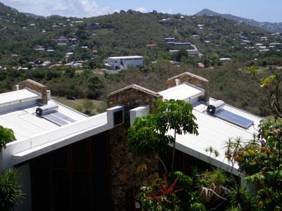 solahart-rooftop-puerto-rico