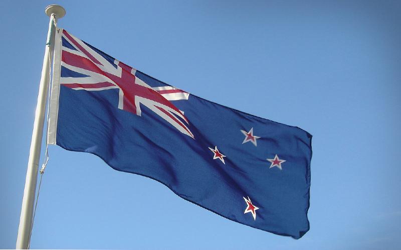 New-Zealand-800x500_Master