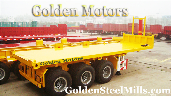 3-axle-tipper-trailer-flatebed-low-bed-price-sale-pakistan (2)
