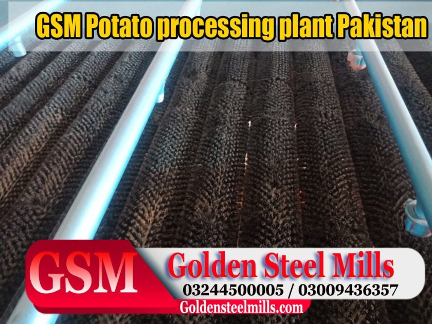 potato processing plant in pakistan, potato processing plant in pakistan, potato processing For sale in Pakistan, Potato washing plant, potato grading plant, potato drying plant in pakistan, Potato export quality plant in pakistan,