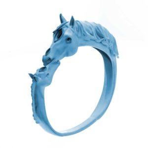 horse-cuff-solidscape-print