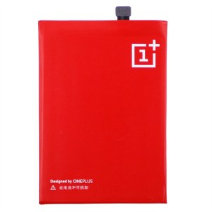 Oneplus Batteries