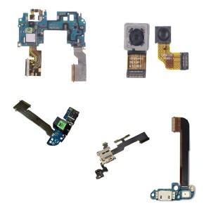 HTC Flex Cable