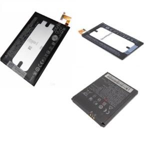 HTC Batteries