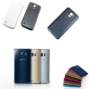 Samsung Cover / Housing