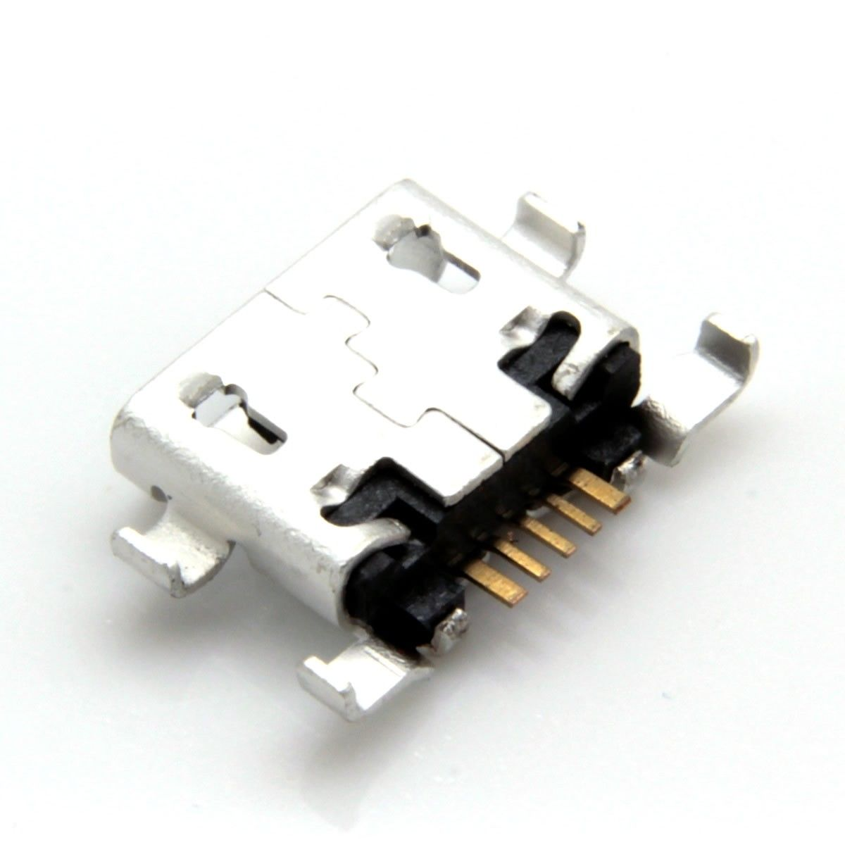 Huawei Y7 2017 2018 Charging Port Dock Connector