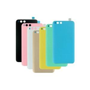 Xiaomi Cover / Housing