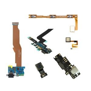 Xiaomi Flex Cables