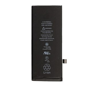 iPhone 8 Battery 1821mAh