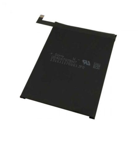 Huawei Y7 Battery HB396689ECW