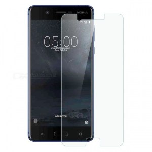 Nokia Tempered Glass