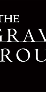 Gravity Group