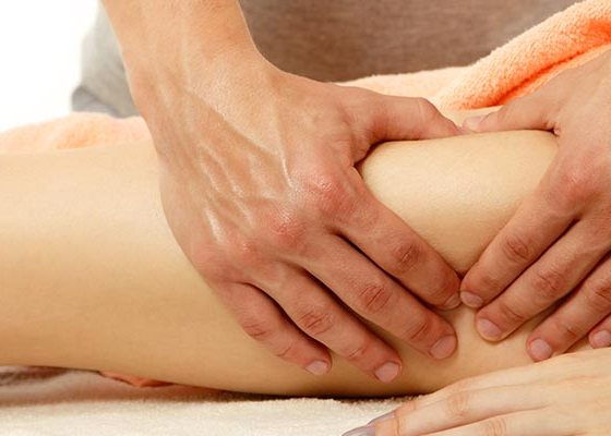 CELLULITE-FIRMING-MASSAGE-AT-GOLDEN-TOUCH-MASSAGE-PHUKET 2