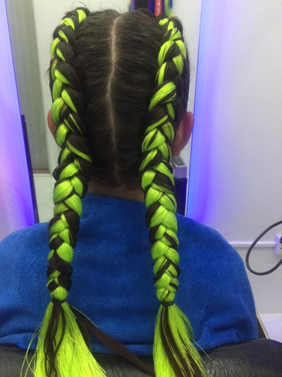HAIR_BRAIDING_AND_HAIR_COLOR_IN_PATONG_BEACH