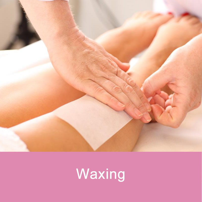 Waxing for Men in Patong Beach!
