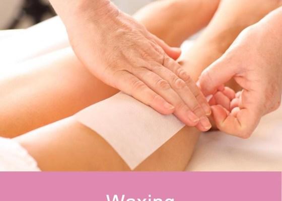 Waxing for Men in Patong Beach!