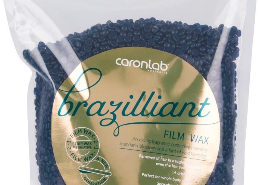 Professional wax for brazilian waxing in patong