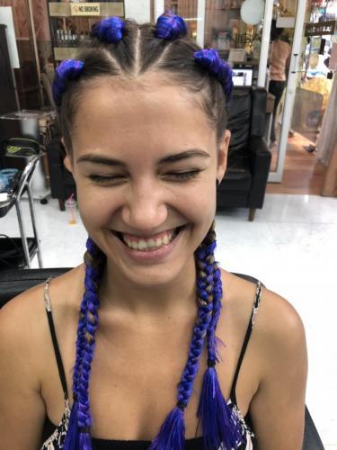 BEAUTIFUL HAIR BRAIDING IN PATONG (1)