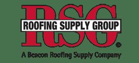 galvanized roofing panels
