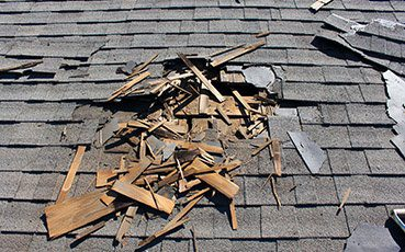 roofing repairs nederland, texas