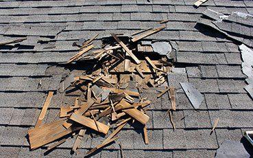 roofing repairs nederland, texas