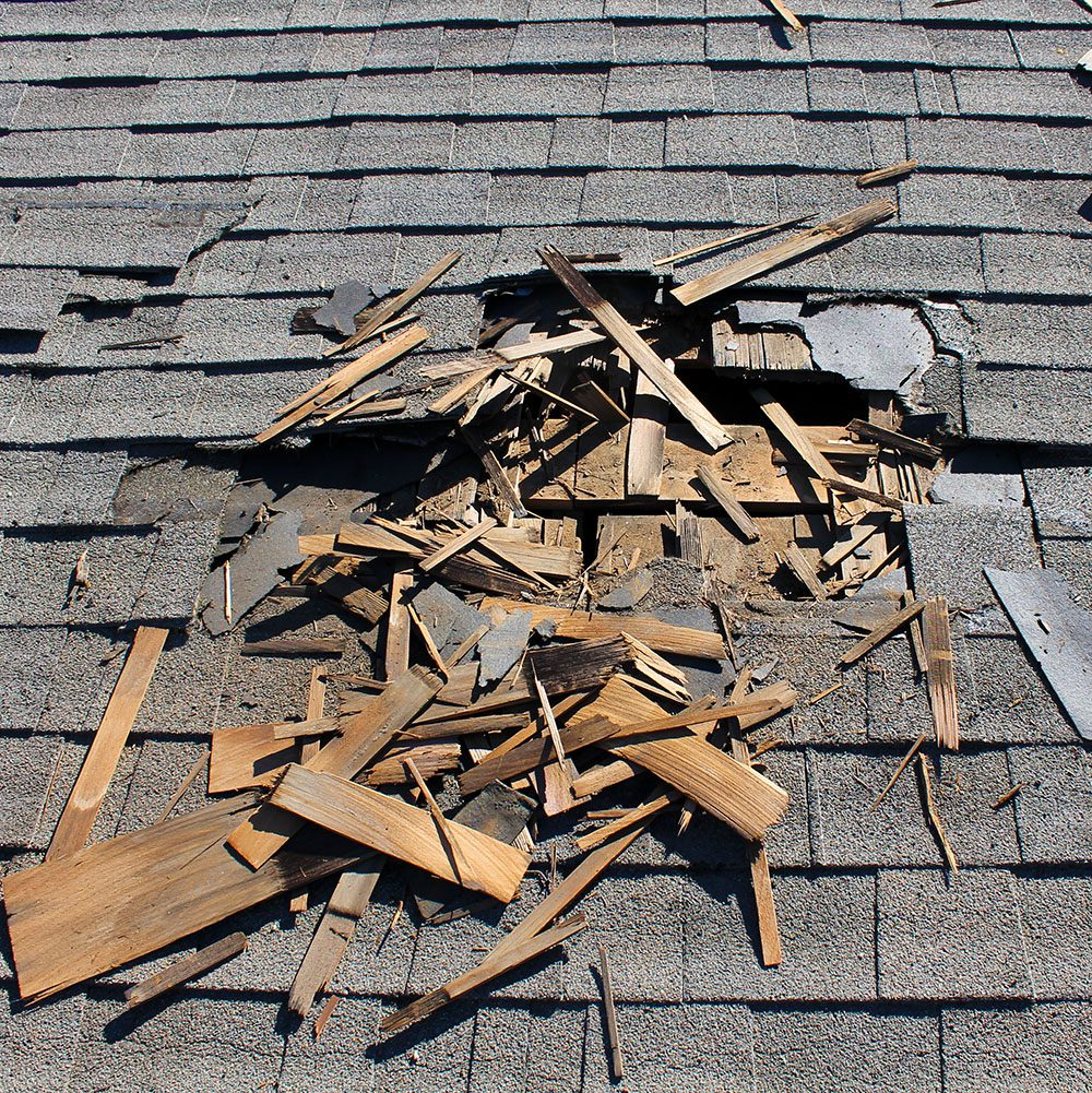 Roofing Repairs Nederland, TX