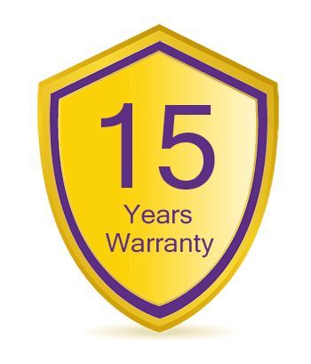 warranty, Duro-Last Commercial Roofing Replacement type, nederland, beaumont, Port Neches, Port Arthur, Fannett, Orange, Bridge City, Lumberton, Silsbee, Vidor