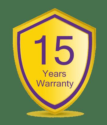 warranty, Duro-Last Commercial Roofing Replacement type, nederland, beaumont, Port Neches, Port Arthur, Fannett, Orange, Bridge City, Lumberton, Silsbee, Vidor