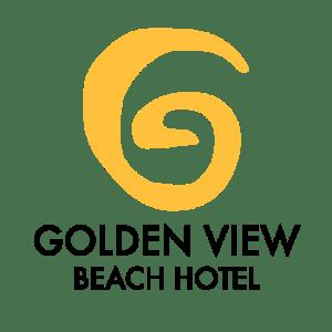 golden-view-hotel-logo