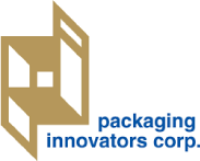 Packaging Innovators