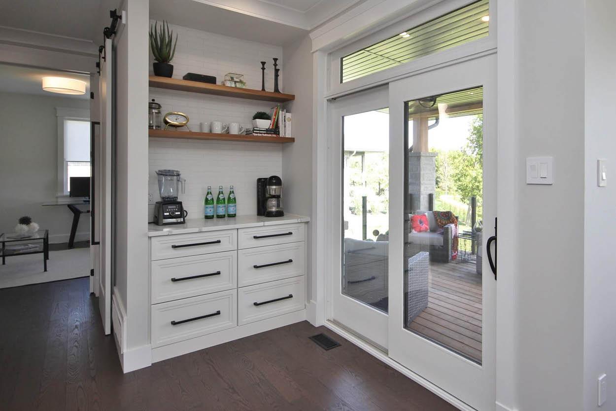 sliding patio doors in kitchener