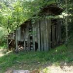 Sweetwater Mine