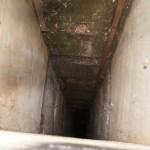 Bunker Hill Mine