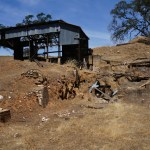 St. Mary's Mine