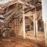 Monte De Oro Mill
