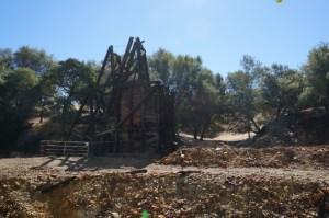 Newton Mine
