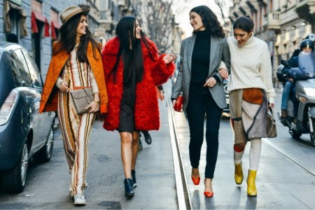 15-reasons-for-why-you-have-to-dress-beautifully-every-day