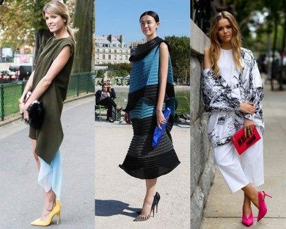 25-spring-summer-2015-street-fashion-trends