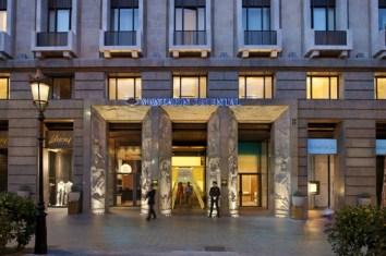 barcelona_facade_lg