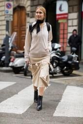 iqj8hp-l-610x610-skirt-sweatshirt-hoodie-milanfashionweek2016-streetstyle-midiskirt-fashionweek2016-springoutfits